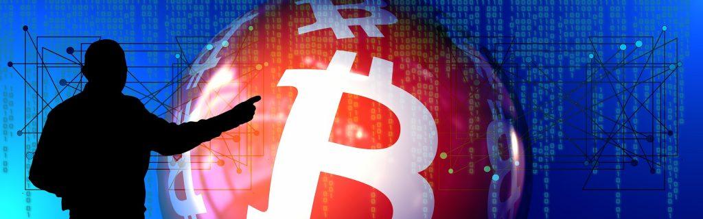 Krypto auch in Italien für mehr Bitcoin Profit